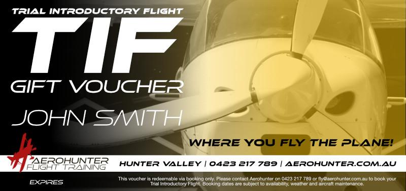 trial-flight-voucher
