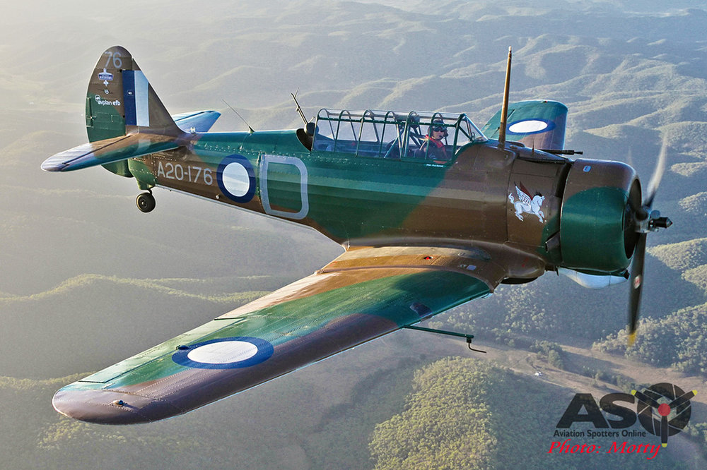 Mottys-Paul-Bennet-Airshows-Wirraway-VH-WWY-A2A-0050-ASO