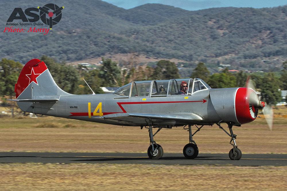 Mudgee-2016-Yak-126