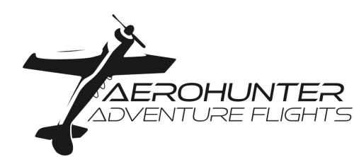 AAF_New logo