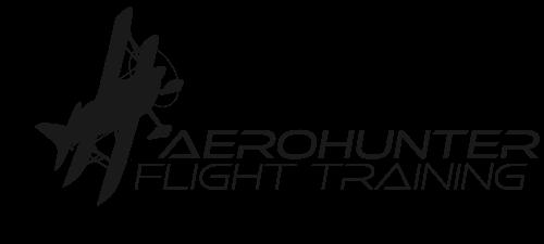 AFT_landing logo